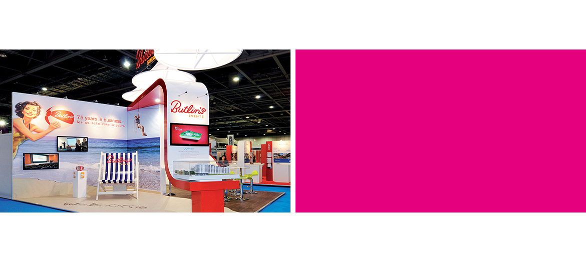 Exhibition Stand Design Hertfordshire : Exhibition stand designers full build production solutions for